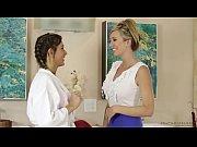 мисс русская ночь эротика видео
