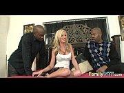 юноши оргазм онлайн видео
