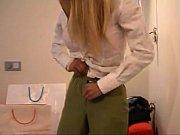 Moods of norway lang kjole nesoddtangen