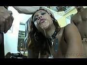 жесткая порно фото ебля