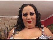 Порно толстушки стройные красивые