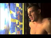 Gratis erotik filmer bra dejtingsajter