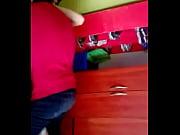 Rubia GiancaBaker tetona Se folla a jordy el niñ_o polla parte 3