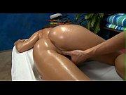 Sexcam chat stripping i en bil