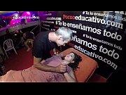 Masaje er&oacute_tico de nuestro sex coah a Ana Marco