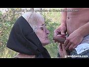 Suomalaiset pornovideot ts sex