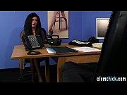 femdom cock milk control онлайн