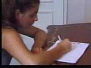 Видео раздевания перед сыном из фильмов