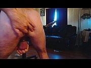 Ass Hole fingering cum shot 9674