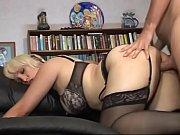 Olive thai massage escort annonser