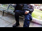 Fria porrfilmer thaimassage blackeberg