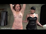 wasteland bondage sex movie -  playtime jada.