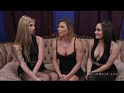 русская порна секс смотреть