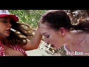 Порно ролики аниме лето с сестренкой