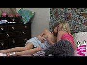 Смотреть как лизбиянки занимаются сексом видео
