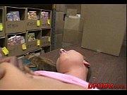 порно праститутка в сауне