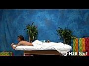 Видео порно трахает спящих мать пьяных