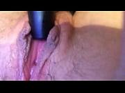 Thaimassage hässleholm svenska amatörer tube