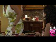 порнофильмы с сюжетом про 40-летних женщин смотреть