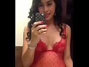 Очень красивая девушка с упругой грудью азиатки порно