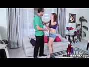 Секс видео русских лезбиянок мед сестр