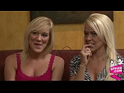порно фильм лесби анал онлайн