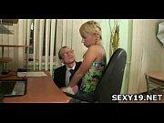 Sex vidioer feriekolonien tvnorge