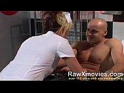 Massageklinikker i københavn massage thai aalborg