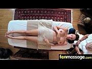 Datingsiter erotisk massage sverige