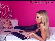 Pillu porno turku thai hieronta