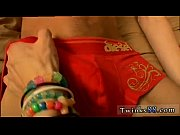 Escorter i helsingborg våxnäs thaimassage