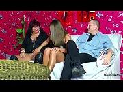 Adoos massage stockholm stora underkläder