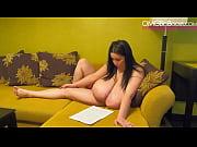 порно фото по пермскому краю