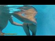 порно видео девушки мастубираторовать