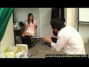 Kinky porn best mature porn