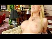 Sexanzeigen münchen analverkehr unter männern