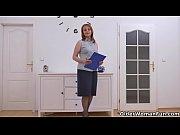 порно фильмы на олайне с руским переводом