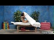 Thaimassage östersund sex chatt gratis