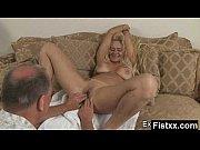 Порно ролик секс с женой брата