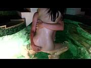 Sex film gratis massage gärdet
