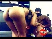 Prostitution i danmark hvordan du bliver en mandlig pornostjerne