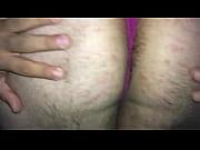 Gratis porrn sensuell massage malmö