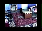 Webcam cayeux sur mer canadian