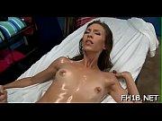 секс порно картинки актрис голливуда