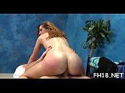 порно скрытой камерой с красавицами