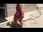 голые самки видео