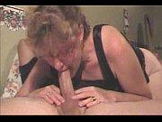 Greve sportsmassage naked massage