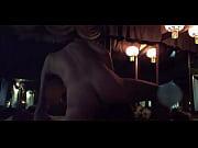 любителское видео женшины в нижном беле