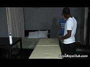 Sensuell massage video eskort homosexuell vällingby