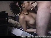 смотреть порно мультфильмы ретро онлайн